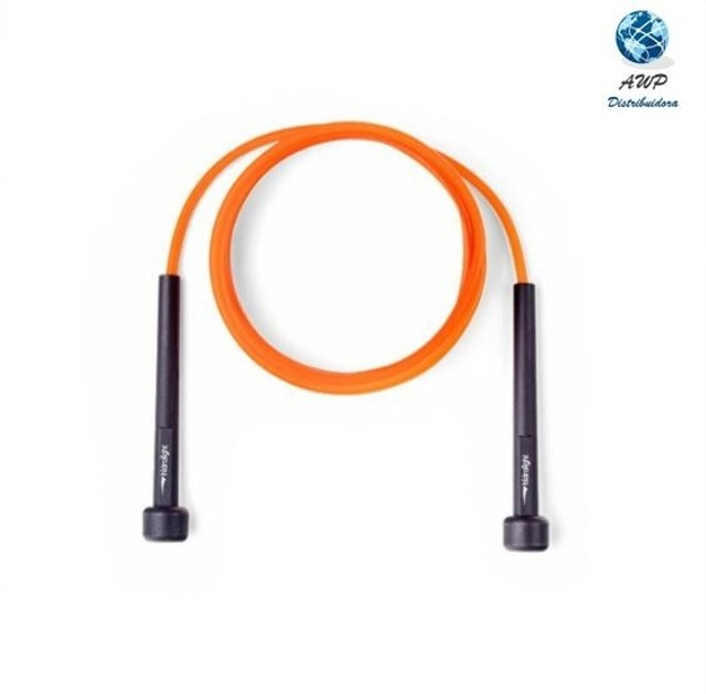 Corda de Pular PVC Hidrolight