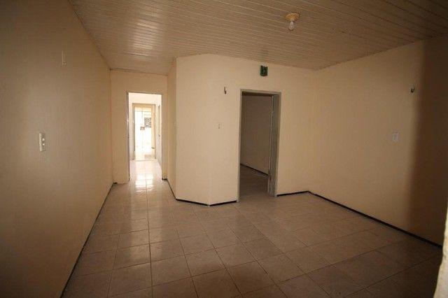 Casa para alugar com 2 dormitórios em José bonifácio, Fortaleza cod:CA0078 - Foto 13