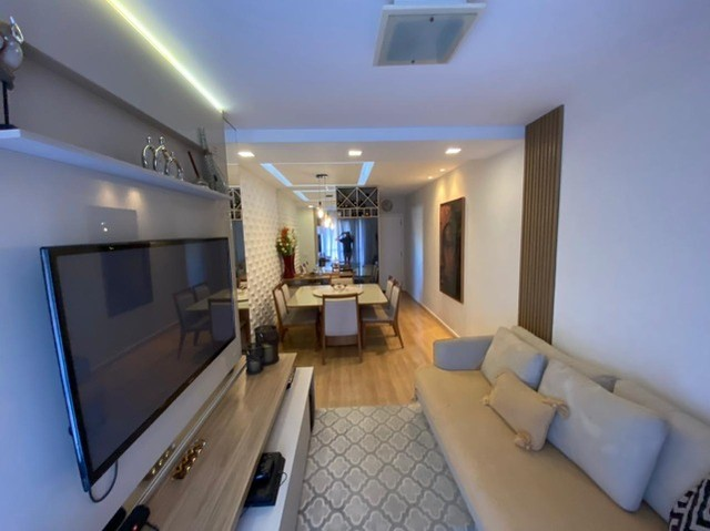 Venda Apartamento - Foto 11