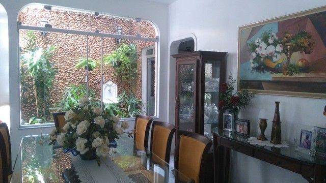 Excelente casa duplex com 520 m²  - Foto 3