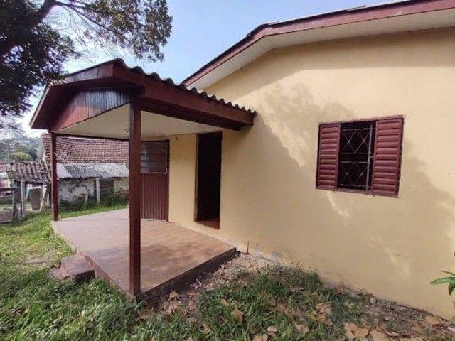 Casa 02 dormitórios, Rondônia, Novo Hamburgo/RS - Foto 2