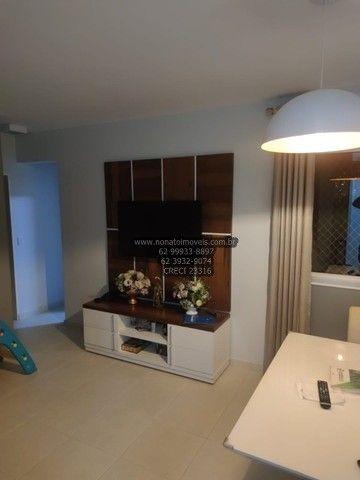 Magnifico Apartamento Mobiliado em Excelente localização! - Foto 15