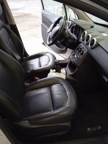 Citroën C3 Tendance 1.5 8v - Foto 11