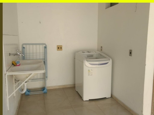 Casa 3 Quartos Av Torquarto Condomínio Tapajós - Foto 3
