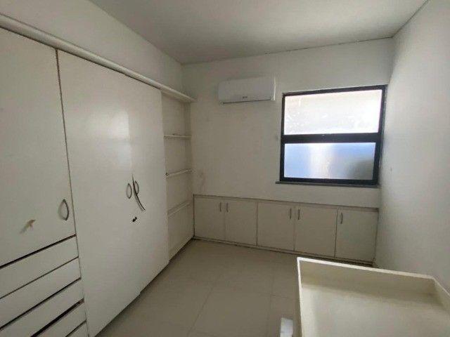Apartamento Mobiliado No Meireles,Condomínio e iptu Inclusos, a 100m do Aterro!!!! - Foto 7