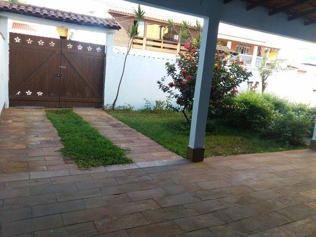 Dr889. Casa em Unamar tamoios - Foto 8
