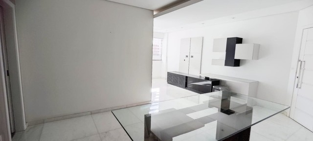Apartamento à venda com 3 dormitórios em Coração de jesus, Belo horizonte cod:701010 - Foto 5