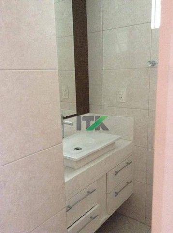 Apartamento com 3 dormitórios à venda, 103 m² por R$ 1.100.000,00 - Centro - Balneário Cam - Foto 14