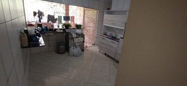 Casa em Dias D'Ávila - Foto 2
