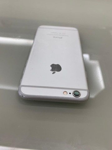 Iphone 6 128GB - Foto 5