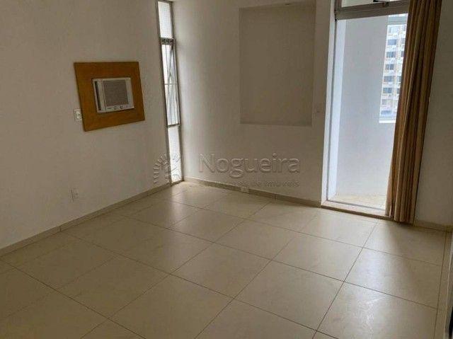 Apartamento para venda com 179 metros quadrados com 3 quartos na Av Boa Viagem - Recife -  - Foto 8