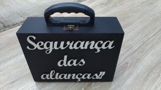 Kit para Casamento - Foto 5