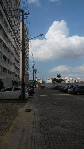 Aluguel Varandas Castanheira Ananindeua - Foto 12