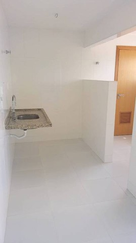 Apartamento para venda possui 100 metros quadrados com 3 quartos em Piatã - Salvador - BA - Foto 16