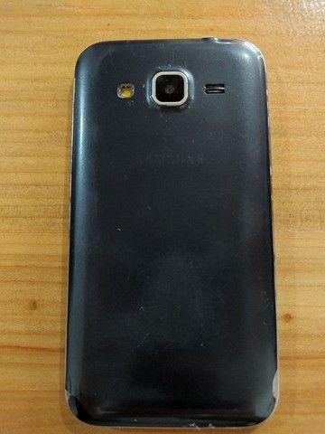 Smartphone Samsung - Foto 2