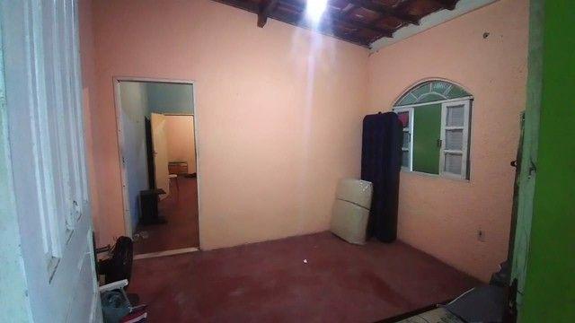 Dr928 casa em aquários tamoios - Foto 3