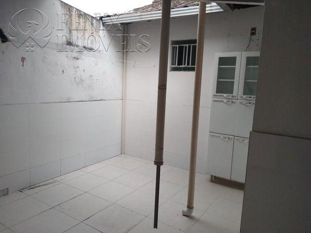 BELO HORIZONTE - Casa Padrão - Braúnas - Foto 17