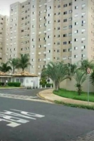 OPORTUNIDADE ÚNICA! Apartamento em condomínio fechado no Campos Eliseos  - Foto 13