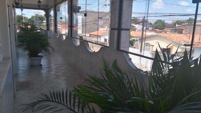 Excelente casa duplex com 520 m²  - Foto 10