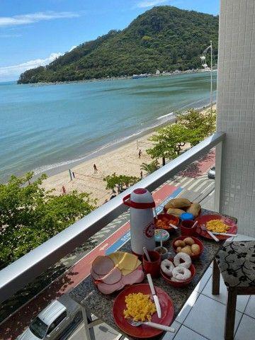 Apartamento pé na areia - Foto 2