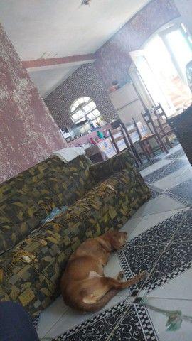 Casa itanhaem  para locação  - Foto 3