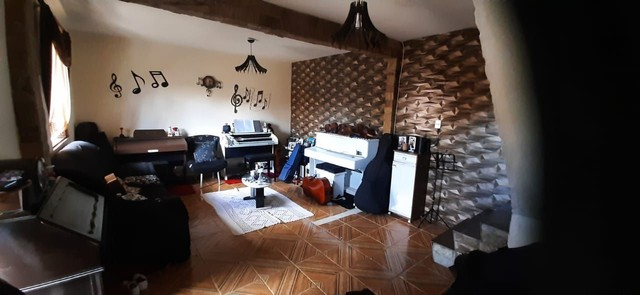 Casa no Boa Vista 2 - Foto 4
