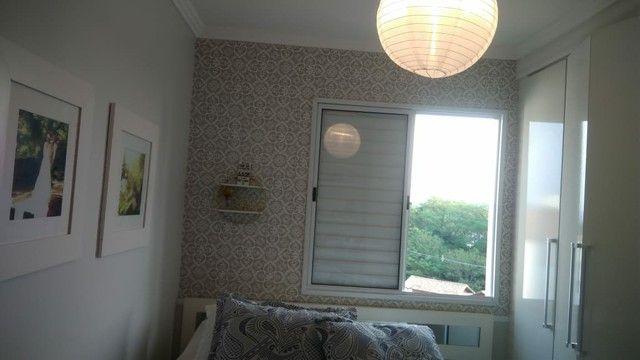 Vendo apartamento na região do Carlos Lourenço - Foto 10