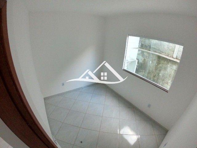 Casa São Lorenço - Serra - Foto 10