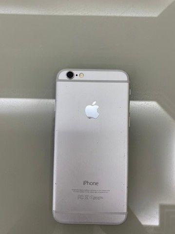 Iphone 6 128GB - Foto 6