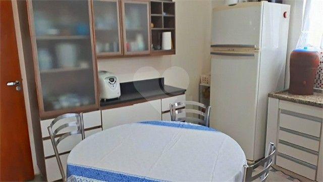 Casa à venda com 4 dormitórios em Tremembé, São paulo cod:170-IM459438 - Foto 16