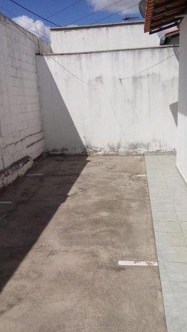 Casa em Condomínio no Tomba3/4 sendo uma suíte  - Foto 7