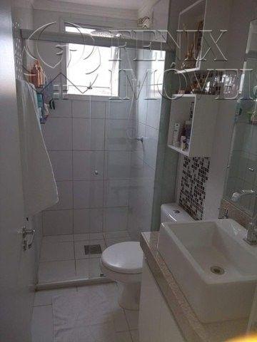 BELO HORIZONTE - Apartamento Padrão - Serrano - Foto 8