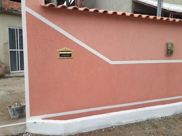 Dr891 casa em Unamar tamoios - Foto 5