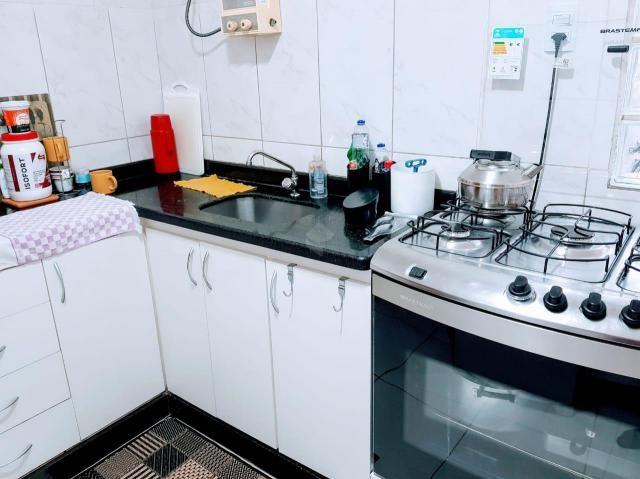 Apartamento à venda com 3 dormitórios em Alvorada, Cuiabá cod:BR3AP12318 - Foto 12