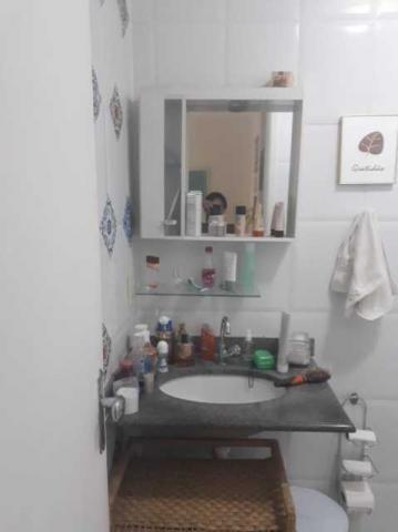 Casa de condomínio à venda com 2 dormitórios em Piedade, Rio de janeiro cod:MICN20024 - Foto 13