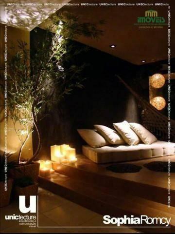 Casa com 3 dormitórios à venda, 210 m² por R$ 799.999,00 - Coité - Eusébio/CE - Foto 4