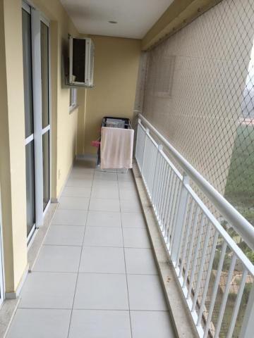 Apartamento à venda com 3 dormitórios em Barra da tijuca, Rio de janeiro cod:891596