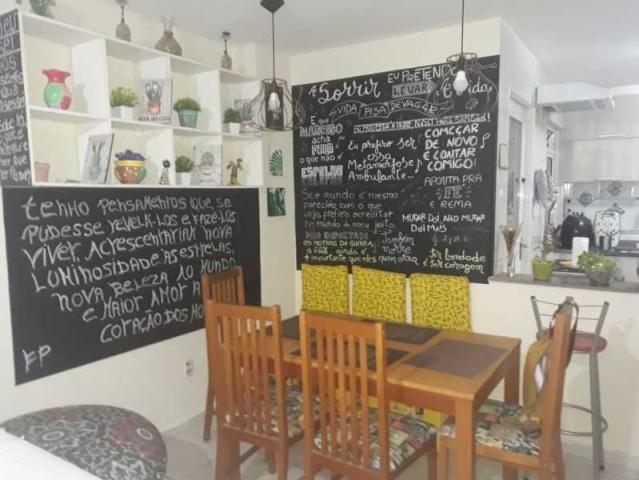 Casa de condomínio à venda com 2 dormitórios em Piedade, Rio de janeiro cod:MICN20024 - Foto 7