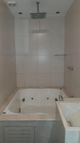 Apartamento à venda com 3 dormitórios em Barra da tijuca, Rio de janeiro cod:891596 - Foto 8