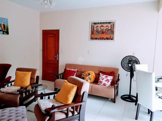 Apartamento à venda com 3 dormitórios em Alvorada, Cuiabá cod:BR3AP12318