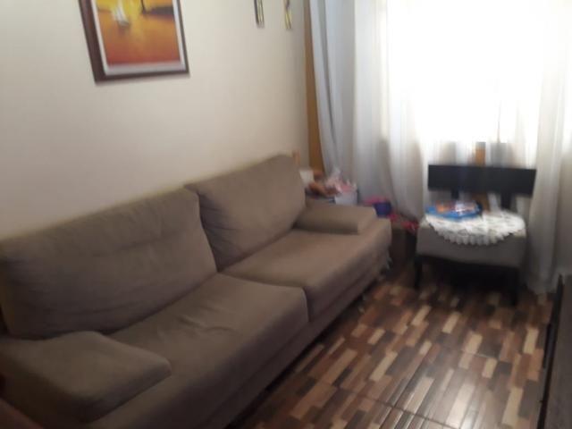 Casa à venda com 3 dormitórios em Itapoã, Belo horizonte cod:3757 - Foto 2