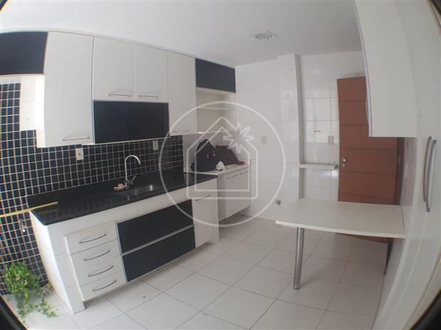 Apartamento à venda com 3 dormitórios em Copacabana, Rio de janeiro cod:886710 - Foto 7