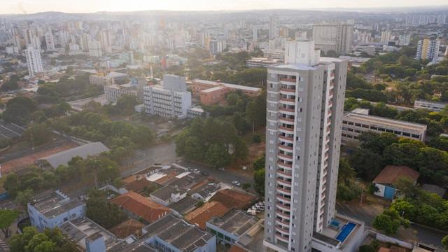 Apartamento à venda com 2 dormitórios em Setor leste universitário, Goiânia cod:M22AP0897 - Foto 11