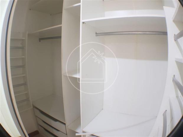 Apartamento à venda com 3 dormitórios em Copacabana, Rio de janeiro cod:886710 - Foto 19