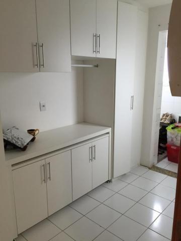 Apartamento à venda com 3 dormitórios em Barra da tijuca, Rio de janeiro cod:891596 - Foto 12