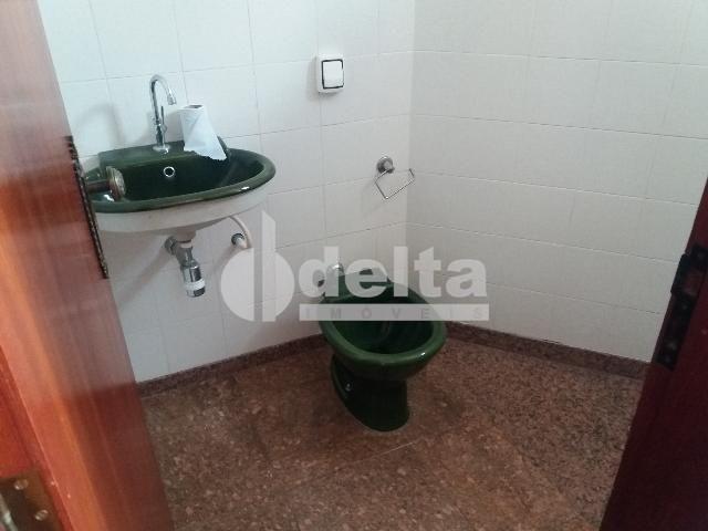 Apartamento para alugar com 3 dormitórios em Centro, Uberlandia cod:572064 - Foto 3