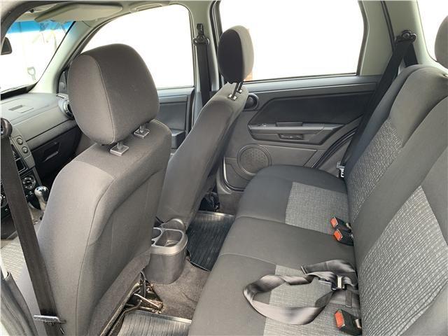 Ford Ecosport 1.6 xls 8v flex 4p manual - Foto 7