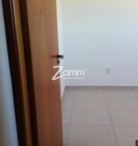 Apartamento à venda com 2 dormitórios em Green village, Nova odessa cod:AP003933 - Foto 7