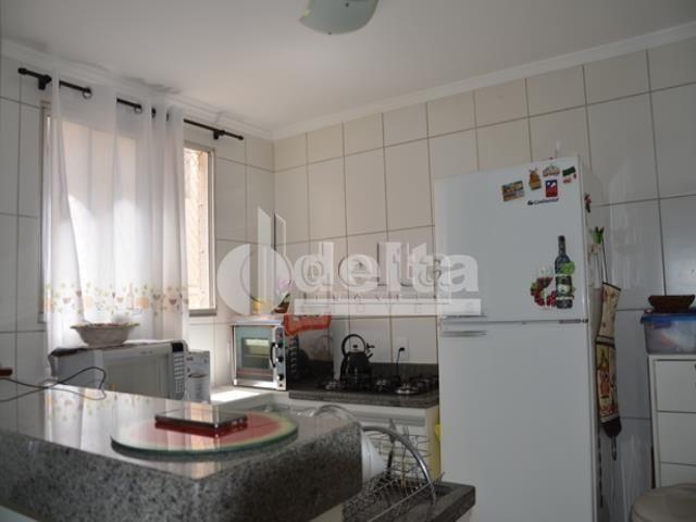 Cobertura à venda com 2 dormitórios em Osvaldo rezende, Uberlandia cod:29760 - Foto 11