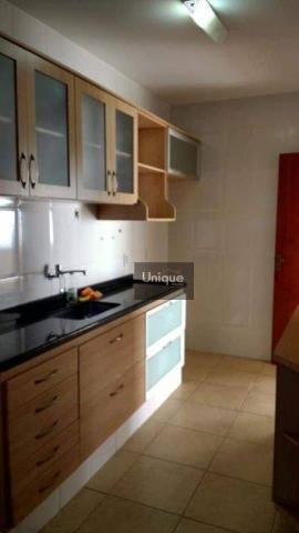 Casa com 3 dormitórios à venda, 115 m² por R$ 550.000 - Centro - São Pedro da Aldeia/Rio d - Foto 7
